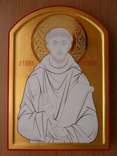 San Francisco, St Francis, Sketchbooks, Ornament, Spirituality, Collage, Cartoon, Detail, Drawings
