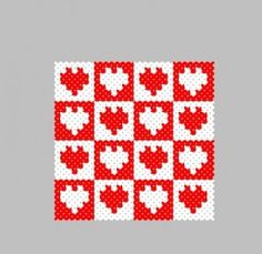 Poze KD050 Cross Stitch Patterns, Kids, Embroidery, Toddlers, Boys, For Kids, Children, Cross Stitch Charts, Children's Comics