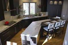 Gallery | Auer Kitchens