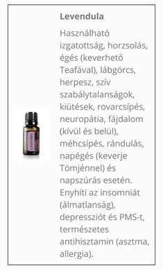 Doterra Oils, Insomnia, Aromatherapy, Health Care, Vitamins, Lavender, Essential Oils, Medical, Tips