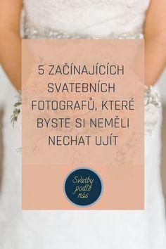 Pět začínajících svatebních fotografů, kteří Vám nesmí ujít, kteří mají na instagramu pod 500 sledujících, a jejichž fotky jsou naprosto úchvatné. Day, Weddings, Mariage, Wedding, Marriage, Casamento