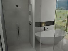 Badkamer Showroom Lisse : Beste afbeeldingen van badkamer in bathroom modern