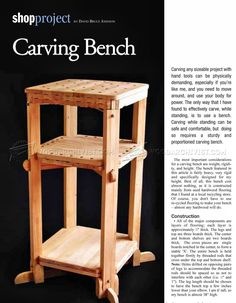 Astounding 10 Best Leprechaun Images In 2017 Carving Sculptures Atelier Theyellowbook Wood Chair Design Ideas Theyellowbookinfo
