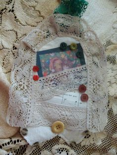 I just listed Gift Tag Handmade Gift Tag One Of A Kind on The CraftStar @TheCraftStar #uniquegifts