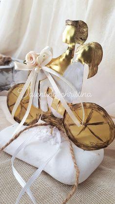 Ballet Dance, Dance Shoes, Wedding, Dancing Shoes, Valentines Day Weddings, Dance Ballet, Mariage, Weddings, Marriage