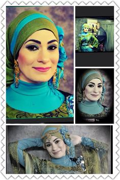 niven amin abed miss hijab in Canada 2013 Mona Lisa, Canada, Inspire, Artists, Artwork, Inspiration, Biblical Inspiration, Work Of Art, Auguste Rodin Artwork