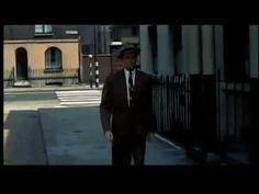 El hombre que sabia demasiado (1956) - YouTube