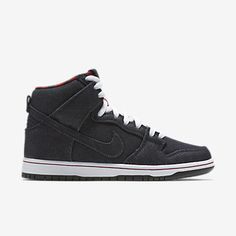 d570b0a222abe7 Nike Dunk High Premium SB Unisex Shoe (Men s Sizing)