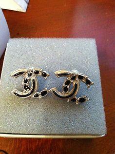 Chanel Earring 2012A