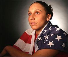 Diana Taurasi shows how to go for the Gold again. #WNBA #USA #Basketball