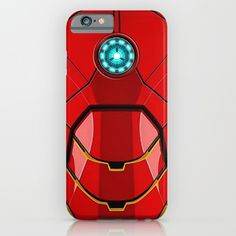 i phone cases : https://society6.com/product/arc-reactor-body-armor-5xi_iphone-case?curator=2tanduk