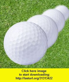GolfSuite - ScoreCard, iphone, ipad, ipod touch, itouch, itunes, appstore, torrent, downloads, rapidshare, megaupload, fileserve
