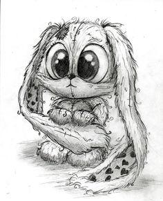зайцы картинки нарисованные: 19 тыс изображений найдено в Яндекс.Картинках Weird Drawings, Easy Drawings, Tier Doodles, Line Art, Doodle Monster, Pencil Drawings Of Animals, Animal Doodles, Pen Illustration, Thread Art