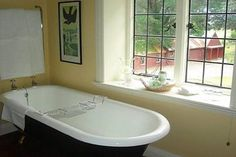 Search residential properties for sale on Trade Me Property, New Zealand's number one real estate website. New Zealand Houses, Clawfoot Bathtub, Corner Bathtub, Property For Sale, Real Estate, Corner Tub, Real Estates