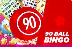 Quando si gioca #90ballbingo, è importante ricordare che il gioco è tipicamente giocato in tre fasi, anche se ci può essere di più se si tratta di una posta in gioco alta grande gioco soldi #bingo. Nel giocatori di #bingoonline può scegliere di avere le carte contrassegnate automaticamente e, in ogni caso, il sito di bingo sa sempre chi ha vinto - quindi non c'è alcuna possibilità di rinunciare a tuo premio!