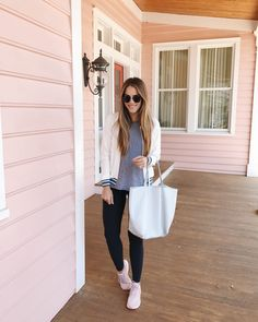 GMG Now Daily Look 3-16-17http://now.galmeetsglam.com/post/494954/2017/daily-look-3-16-17 /#utm_source=gmgsite&utm_medium=widget&utm_campaign=daily-look-3-16-17