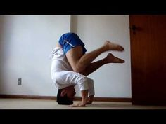 Ernani Ferrarez shared a video