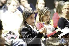 Trocando Ideias - O Marketing e a Humanização das marcas, 16/04/2013 - Nós Coworking/Porto Alegre. Realização: idea - comunicação   marketing. Foto: Misturini Produções