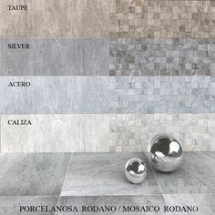 porcelanosa rodano - Google zoeken