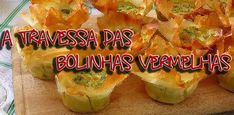 Pastéis de Massa Tenra | a travessa das bolinhas vermelhas Baking Recipes, Snack Recipes, Snacks, Camelo, Chocolate, Mousse, Creme, Chips, Ethnic Recipes