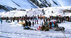 Rohtang-Pass-Manali