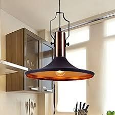 Image result for wooden cylinder pendant light