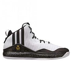 new style 71e04 23b1f Chaussures de basket Adidas John Wall All-Star. John Wall AdidasBaskets AdidasBasketball  Shoes