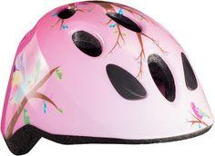 salomon brigade audio helmet 2014   Becky (Chain Reaction