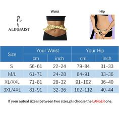 06f56a894ad Women Shapewear High Waist Tummy Control Pants Body Shaper Underwear Thong  Panties Slimming Lingerie