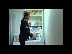allstate mayhem dryer lint commercial (+playlist)