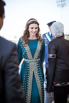 53 Best ملكات images in 2016 | Royal fashion, Queen rania, Duchess kate