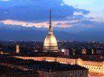 جاذبه های گردشگری در شهر تورین ایتالیا