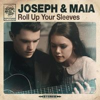 Roll Up Your Sleeves EP is free to download for the next 14 days on Soundcloud. Grazie et prego