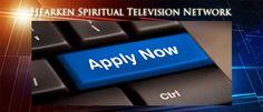 Spirituality, How To Apply, Words, Spiritual, Horse