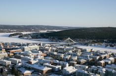http://www.visitrovaniemi.fi/wp-content/uploads/visit-rovaniemi-love-architecture-web-opt-10.jpg