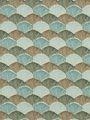 Ludlow, Robert Allen fabric pattern http://beaconhilldesign.com/trade/fabric_detail.aspx?product=225978