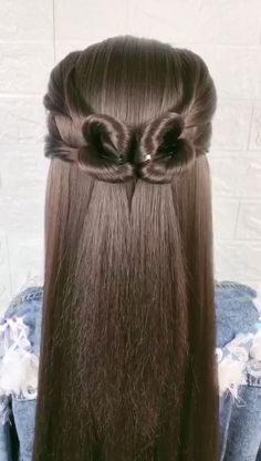 Dear girls,if you make a decision in favor of cool braids hairstyles for medium hair. So this site is for you Cute Simple Hairstyles, Cool Braid Hairstyles, Braided Hairstyles Tutorials, Bride Hairstyles, Summer Hairstyles, Quinceanera Hairstyles, Homecoming Hairstyles, Hair And Makeup Tips, Hair Makeup