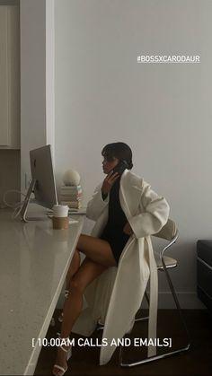 Foto Casual, Student Fashion, New Energy, Life Goals, Girl Boss, Dream Life, Business Women, Designer, Photoshoot