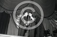#THEBEATLES #BEATLES WWW.BEATLESMAGAZINEUK.COM BEATLES  MAGAZINE: UNSEEN BEATLES PHOTOS TO BE AUCTIONED THIS MONTH