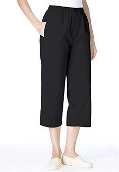 bf88e9e22a5c6 8 Best Plus Size Women s Clothing 1X - 6X images
