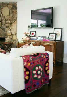 329 Best Corner Fireplaces Images Home Decor Furniture
