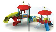 Build India's commercial Outdoor playground equipment and indoor playground or soft play equipment is designed and create the perfect play system for your children. College Furniture, Classroom Furniture, School Furniture, Indoor Play Equipment, Soft Play Equipment, Indoor Play Areas, Kids Play Area, Outdoor Playground, Furniture Manufacturers