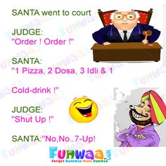 15 best santa banta jokes images on pinterest indian jokes santa
