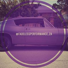 Reposting @fadelessperformance_za: Trying something new🙄 Messing around with a vintage-inspired edit on a side shot of the Plymouth Baraccuda 🐟 ________________________________________________ #plymouth #barracuda #classicmuscle #americanmuscle #70s #americansteel #stance #horsepower #engine #autogespot #performancenation #portelizabeth #igersportelizabeth #carporn #carsofinstagram
