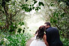Dwayne & Ashlee - www.avodah.co.nz Graphic Design Services, Service Design, Wedding Photography, Wedding Dresses, Bride Dresses, Bridal Gowns, Weeding Dresses, Wedding Dressses, Wedding Photos