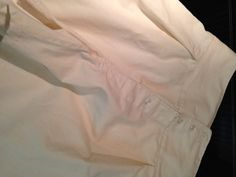 classic tailored boxer shorts - Schiatti BLOG