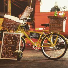 food bike projeto - Pesquisa Google