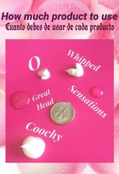 Pure Romance Games, Pure Romance Party, Romance Tips, Pure Romance Consultant, Passion Parties, Star Events, Romantic Surprise, Flower Wall, Bath And Body