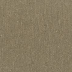 ANICHINI Fabrics | Upholstery Linen 1-32 Natural Residential Fabric - a neutral linen fabric