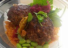 2turkey meatballs prawidlowe